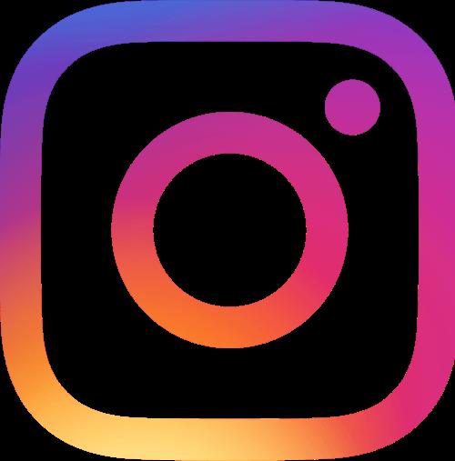 佐藤美樹(さとうみき)| 世田谷区議会議員 ~ 会計士の目線とママの心で ~ Instagram