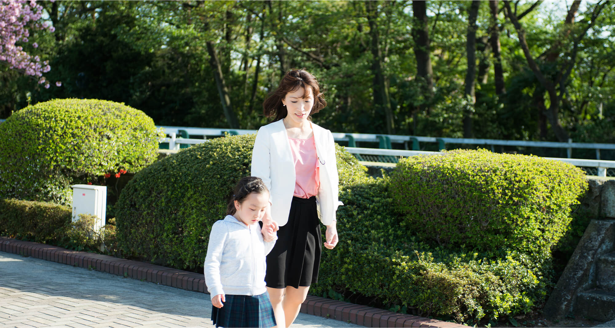 佐藤美樹(さとうみき)| 世田谷区議会議員 ~ 会計士の目線とママの心で ~ 会計士の目線とママの心で