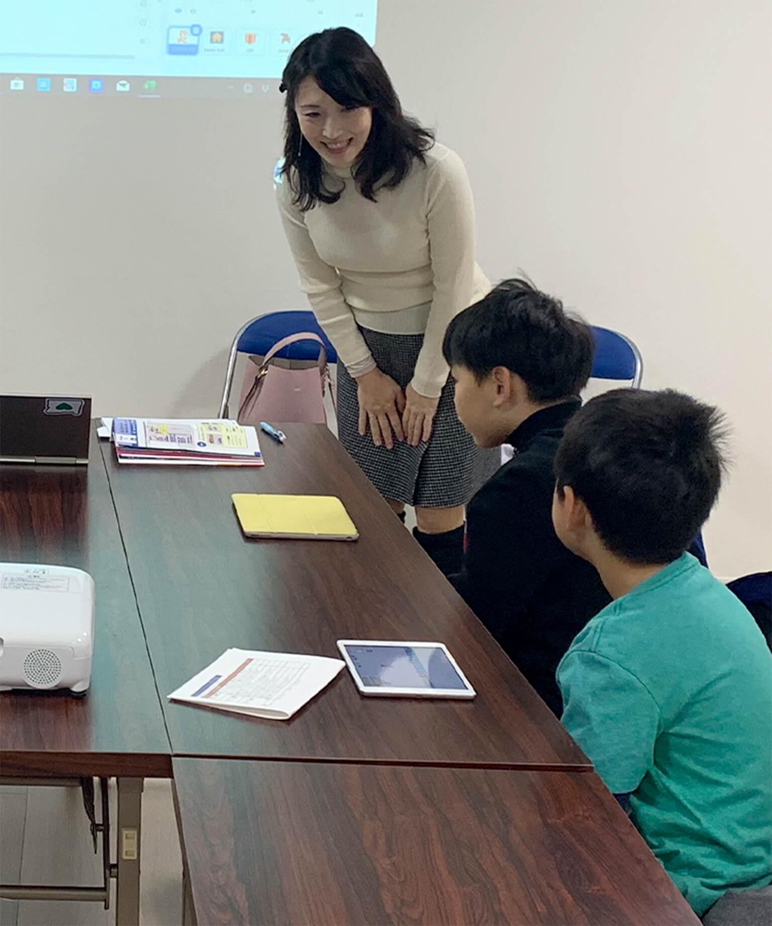 佐藤美樹(さとうみき)| 世田谷区議会議員 ~ 会計士の目線とママの心で ~ 未来を生き抜く力をつける教育へ